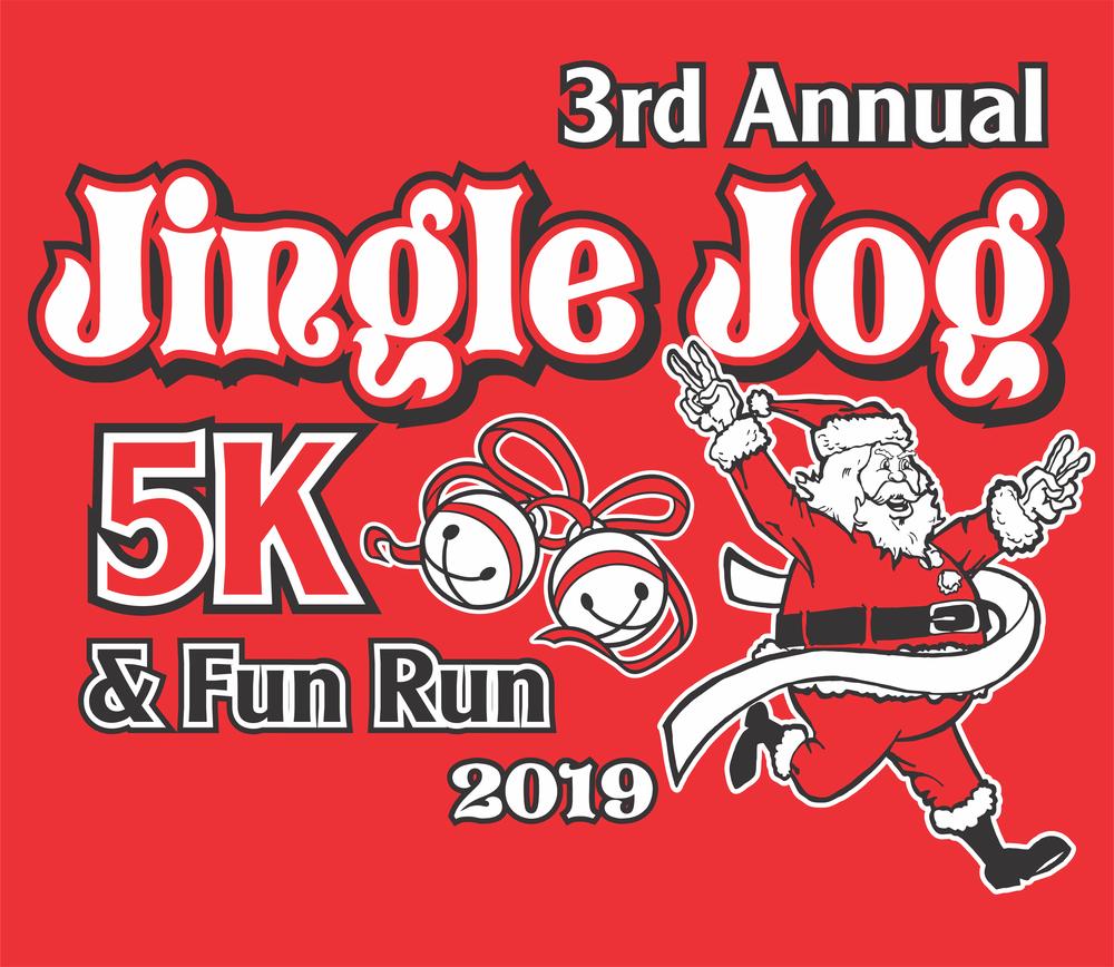 Jingle Jog Logo 2019.png