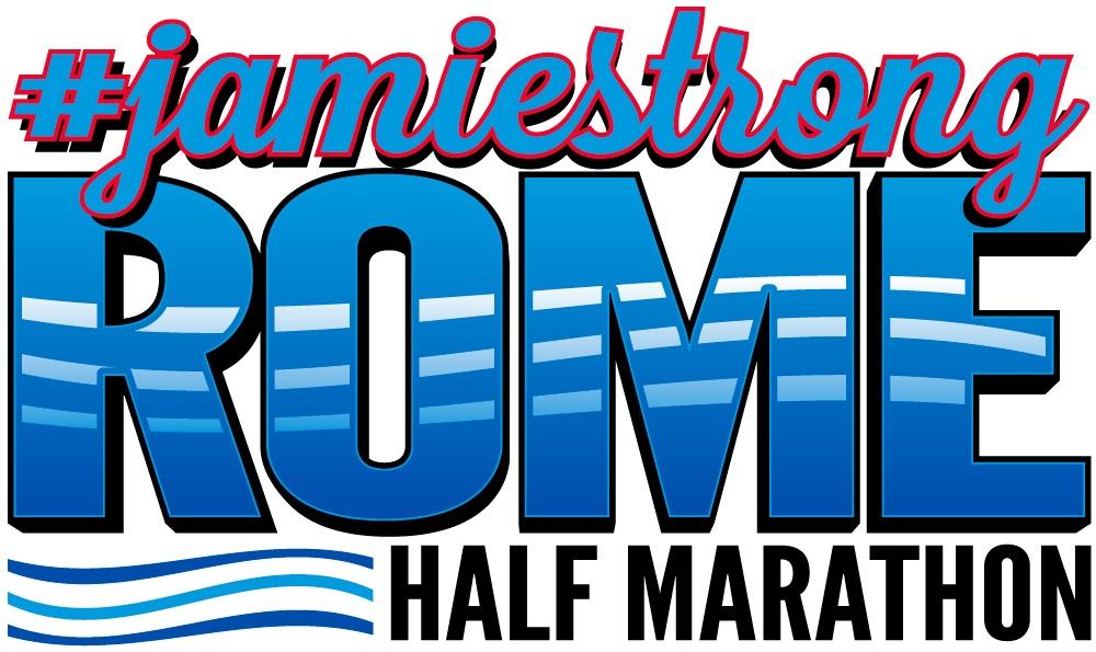 Rome-Half-Marthon_Logo-4 (1).png