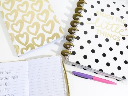 enjoy the little things notebook.jpg