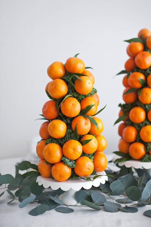 orange christmas trees.jpg