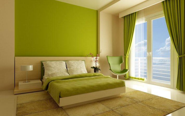 green.jpg