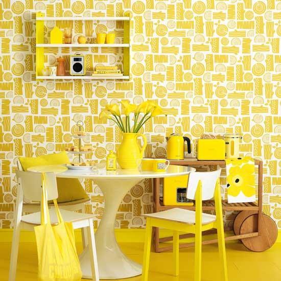 yellow .jpg