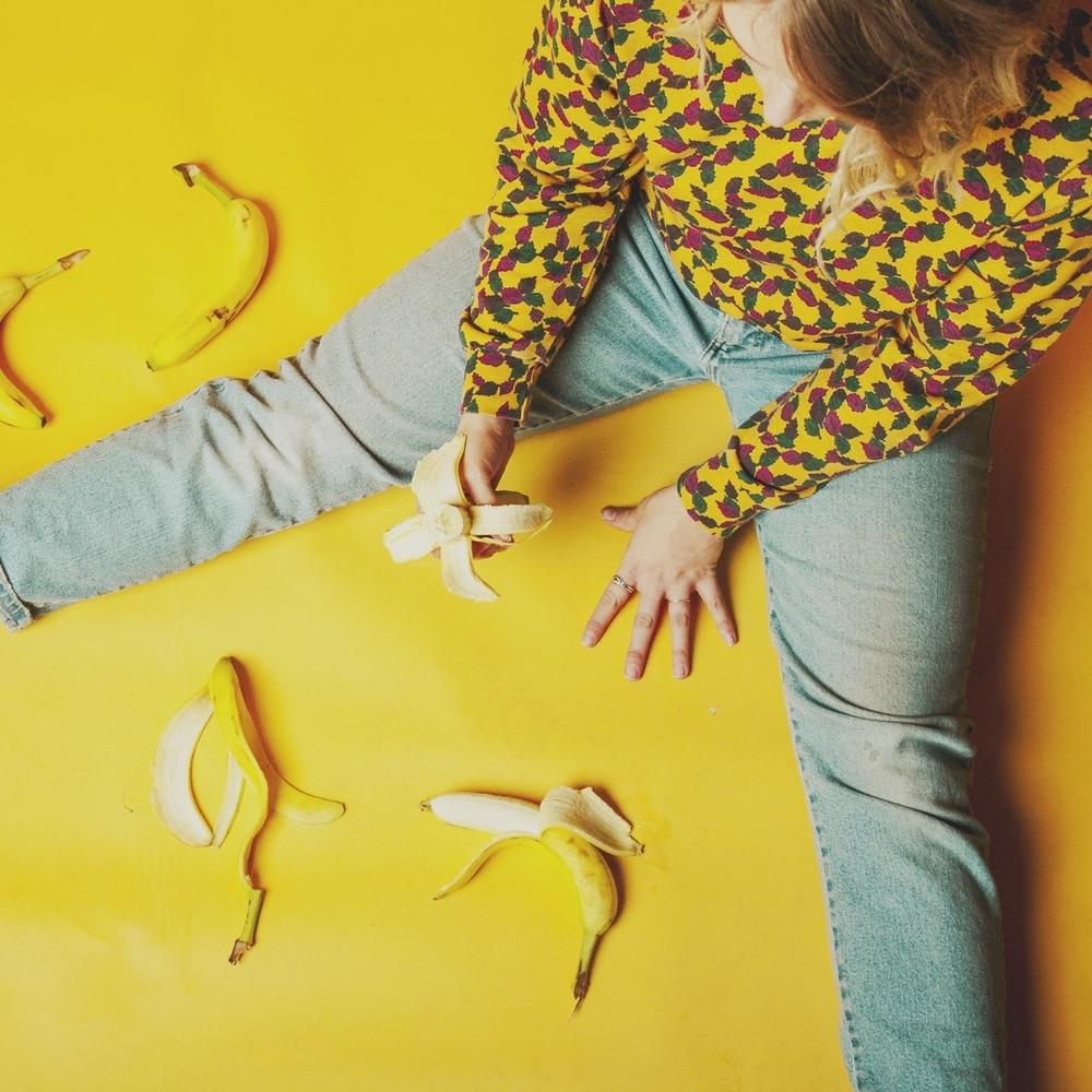 yellow 2.jpeg