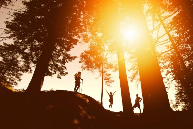 hiking and jumping.jpg