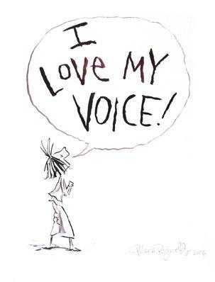i love my voice.jpg
