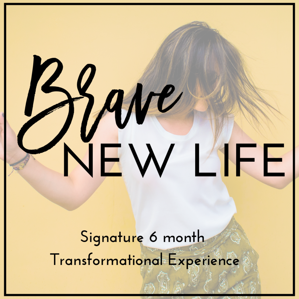 BRAVE NEW LIFE (1).png
