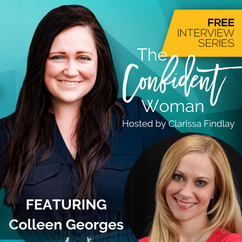 Colleen Georges.png