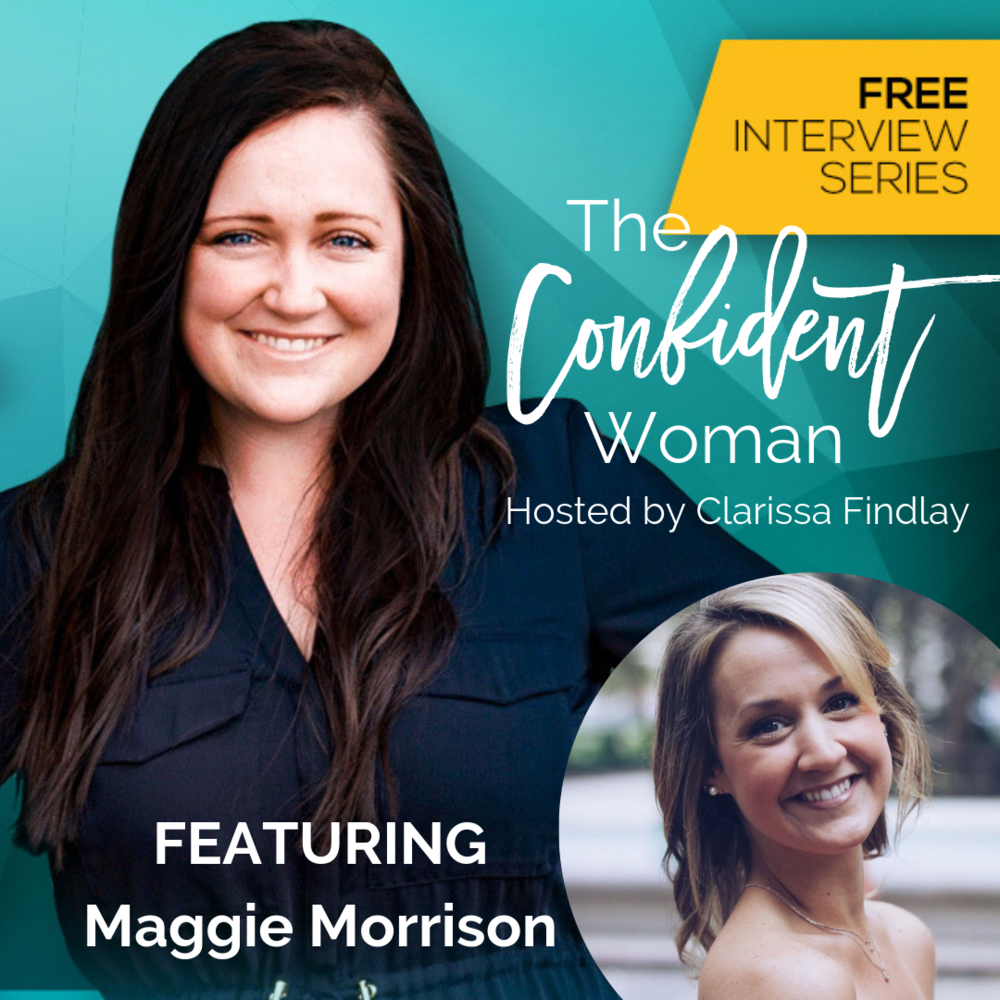 Maggie Morrison.png