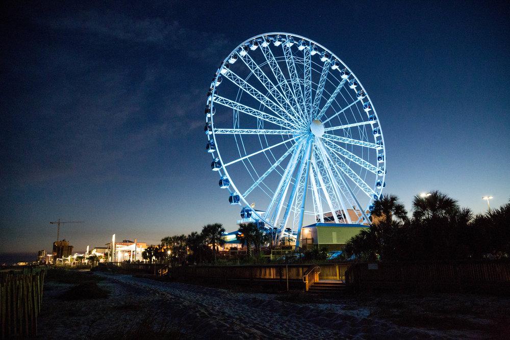 Myrtle_Beach_Rides_web.jpg