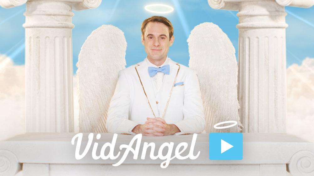 vidangel-heaven.jpg