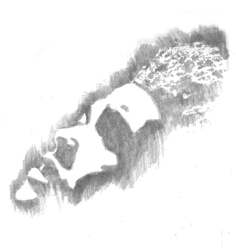 Weeknd_Marker.jpg