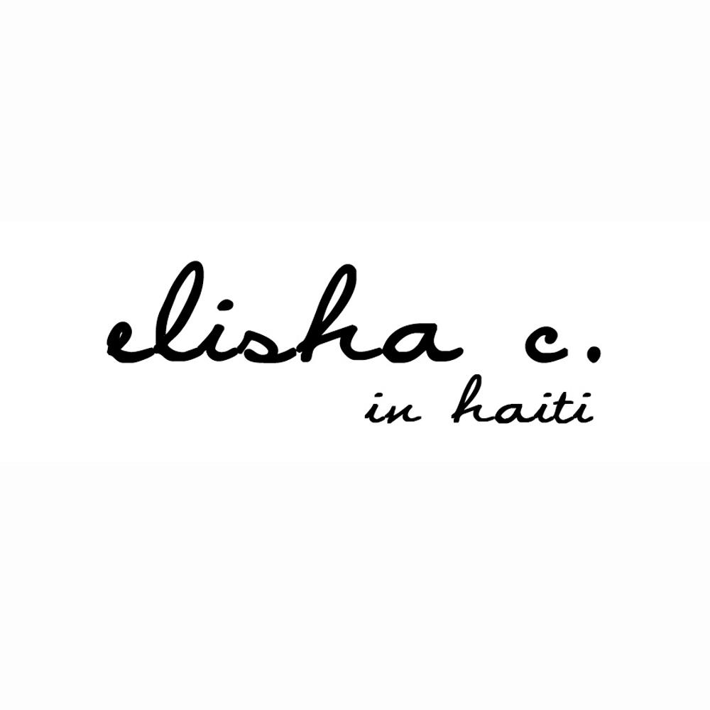 Elisha C Haiti