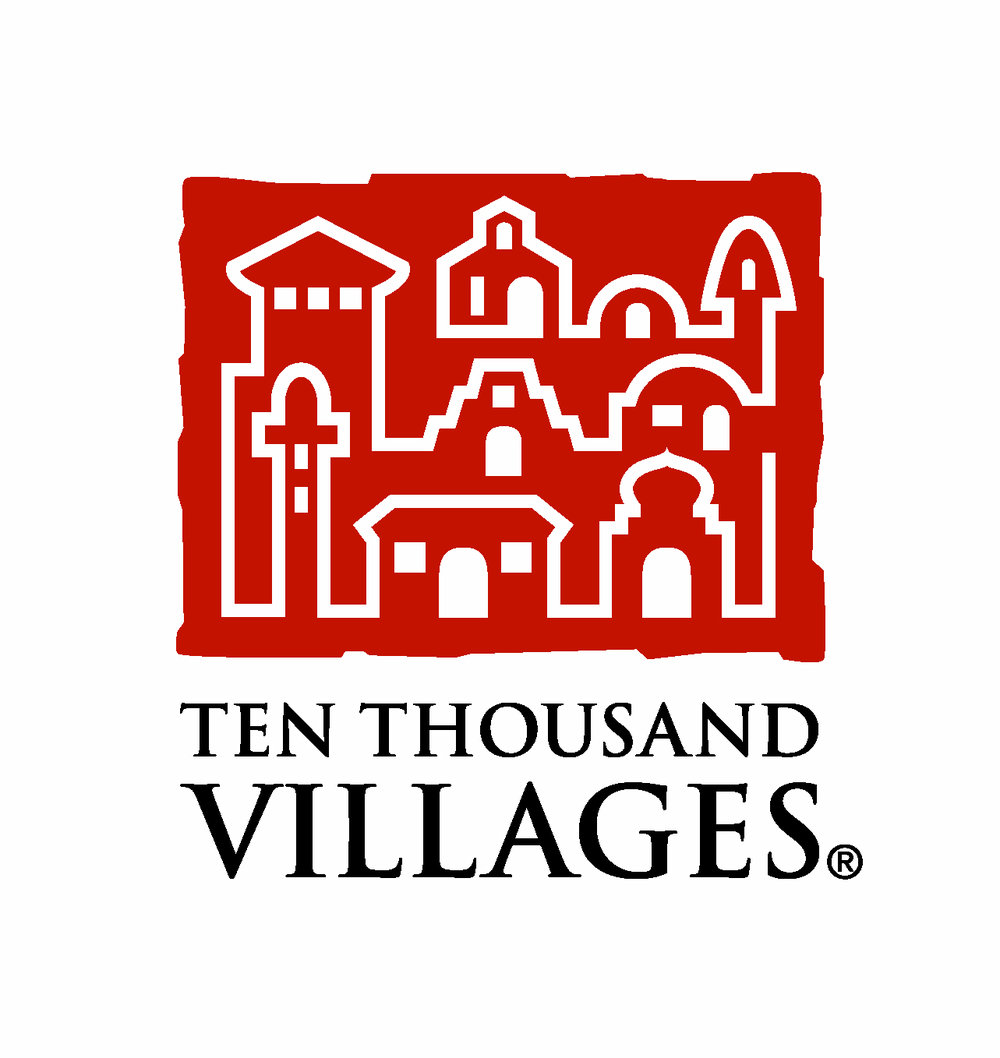 Ten Thousand Villages Redondo Beach