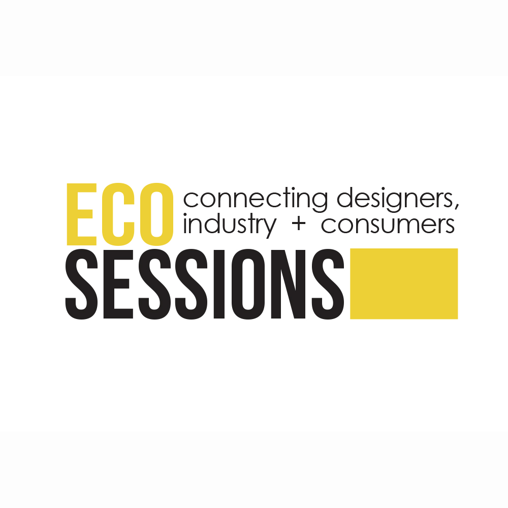 EcoSessions