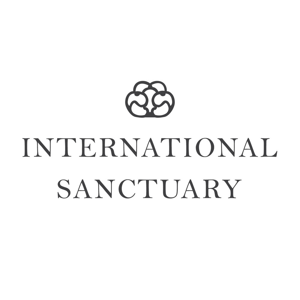 International Sanctuary