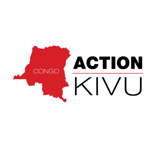 Action Kivu