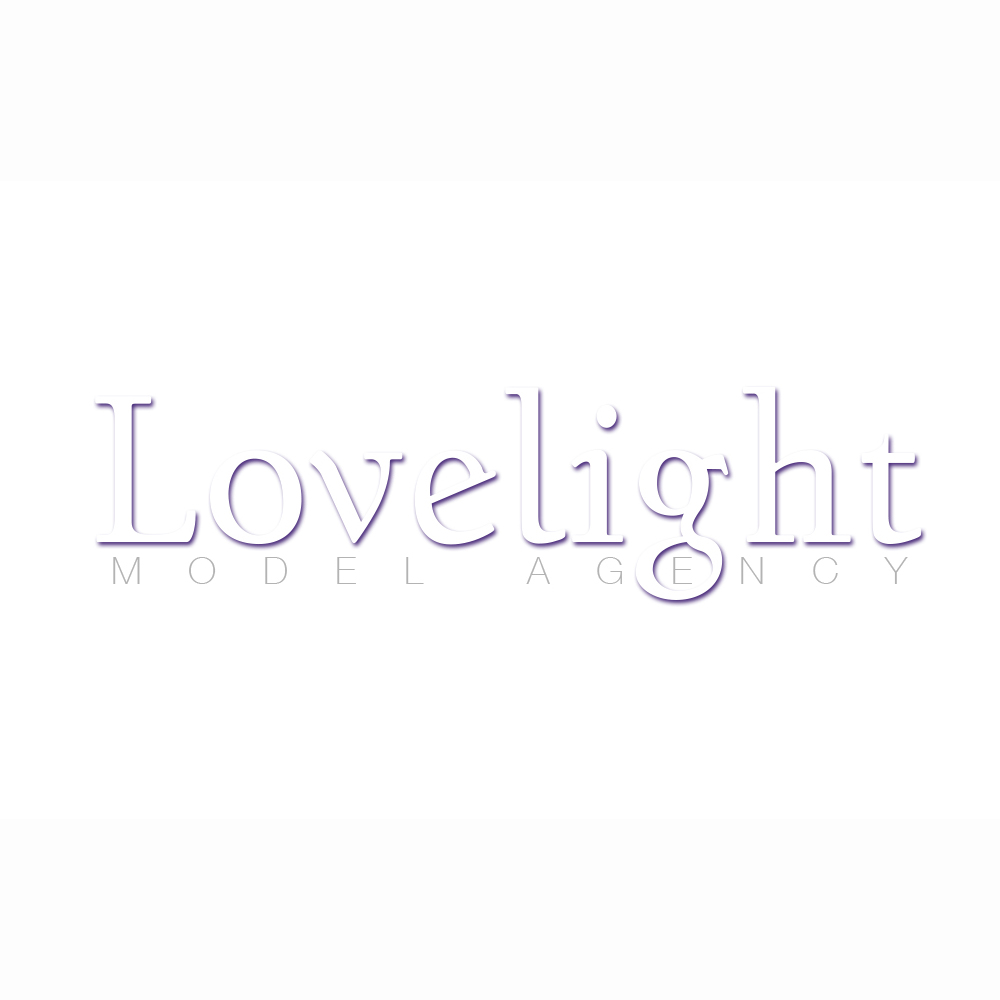 LoveLight Models