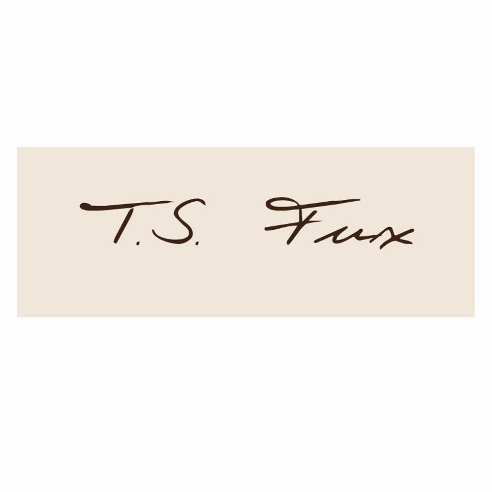 TS Fux