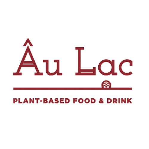 Au Lac Restaurant