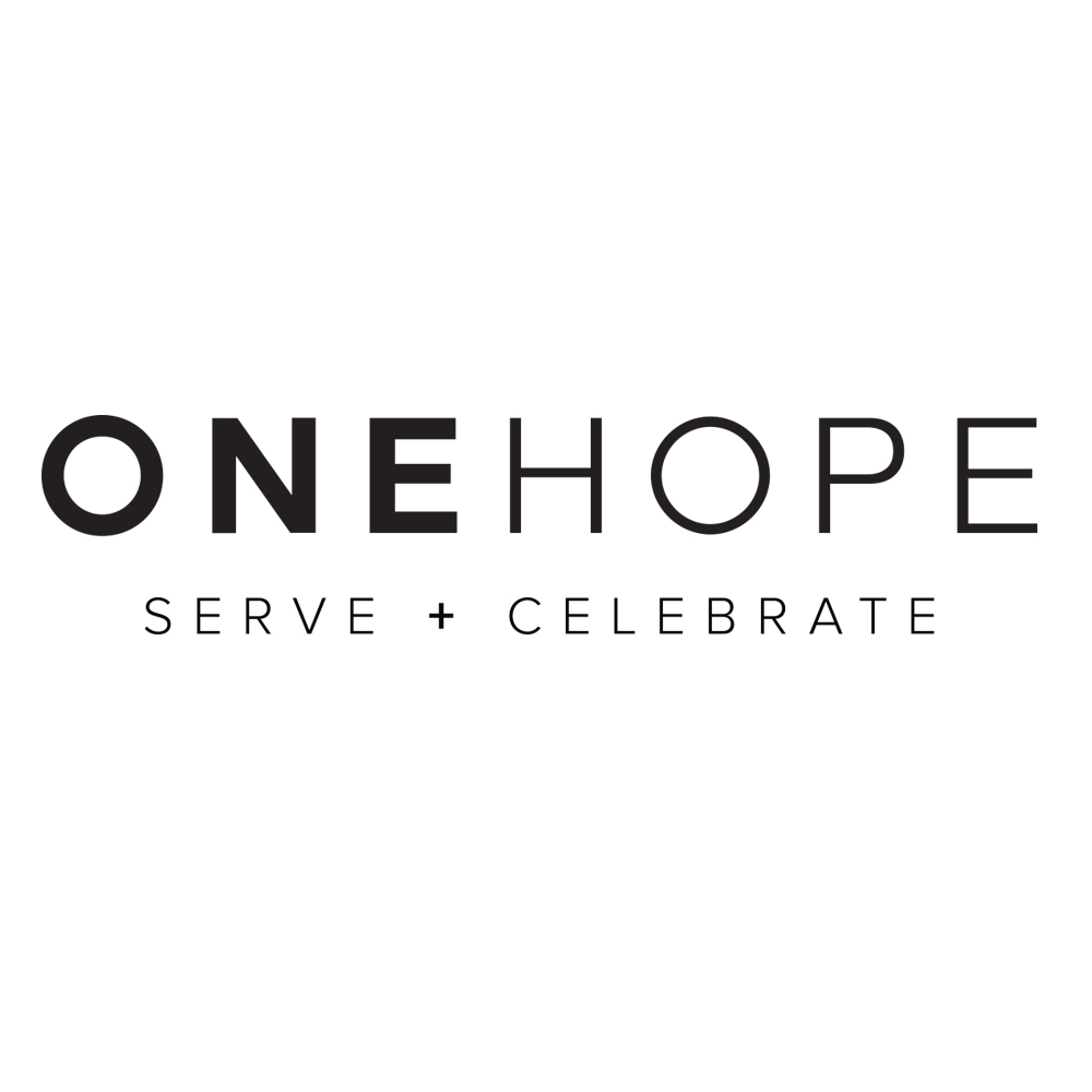 OneHope Wine