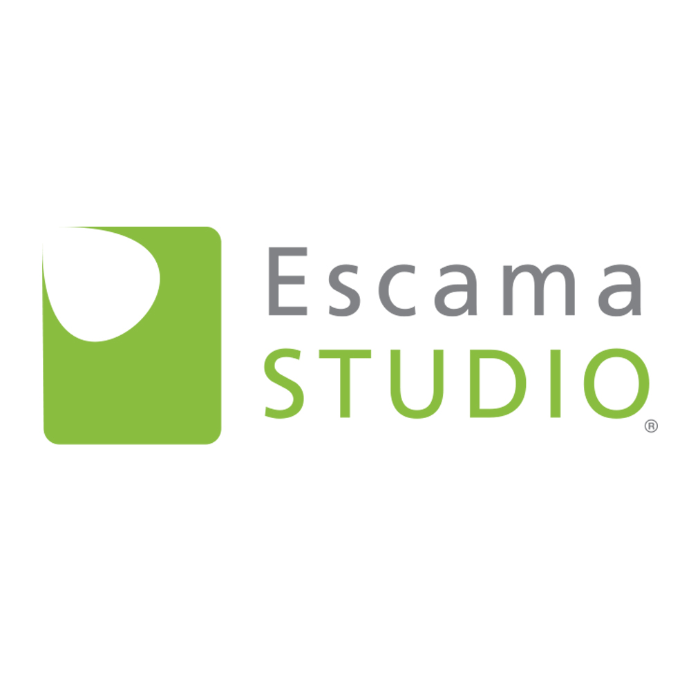 Escama Studios