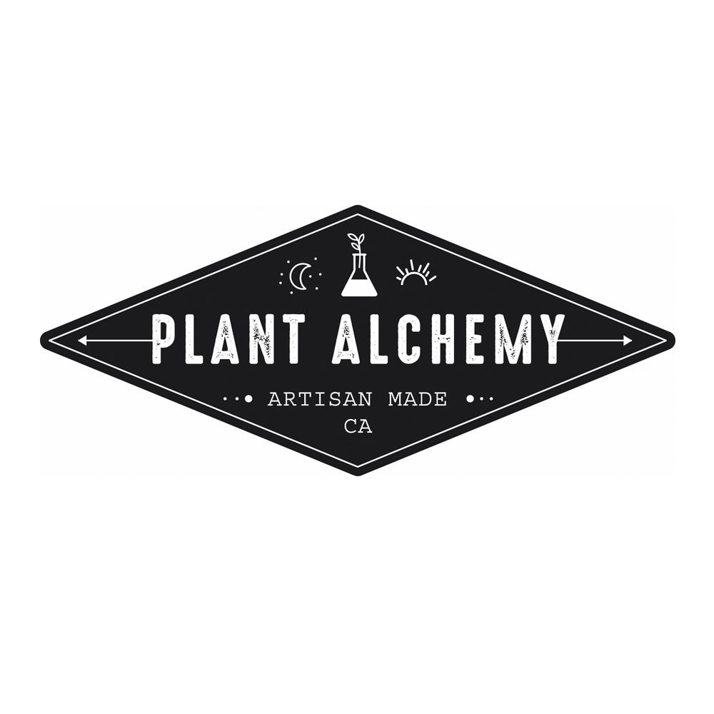 Plant Alchemy