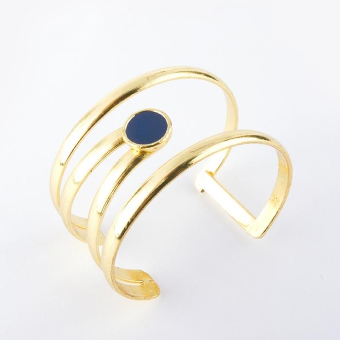 bracelet_illuminationcuff_navy.jpg