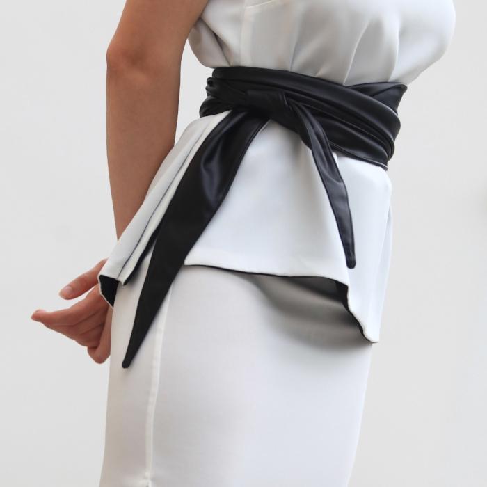 Annaborgia-Scarlett-Belt.jpg