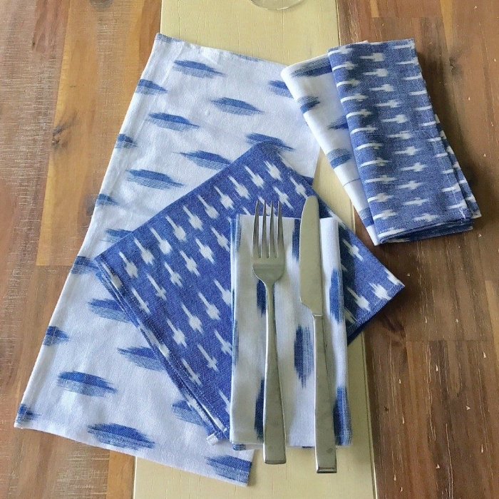Cloth_Napkins-_Light_Blue_Ikat.jpg