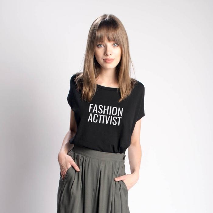 fashion_activist_2.jpg