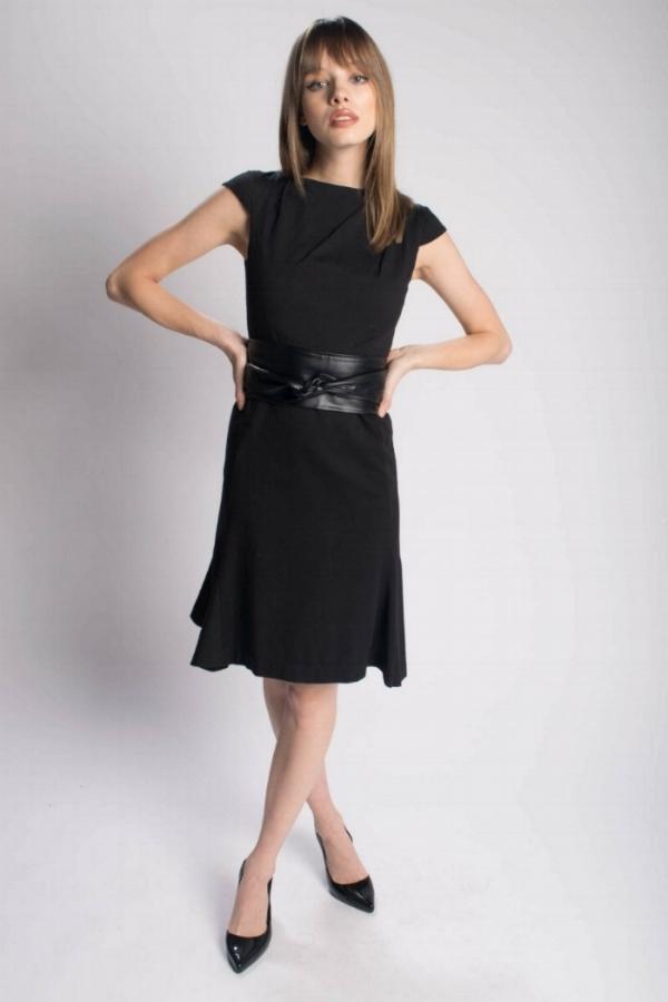 """The Sarah"" dress by Maven Women"