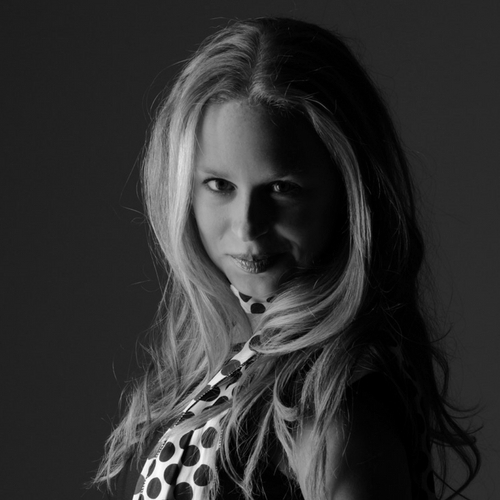 Rebecca Ballard Headshot.jpg