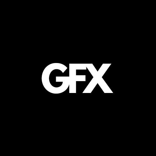 gfx.jpg