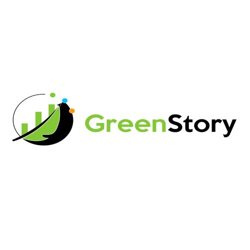 green story.jpg