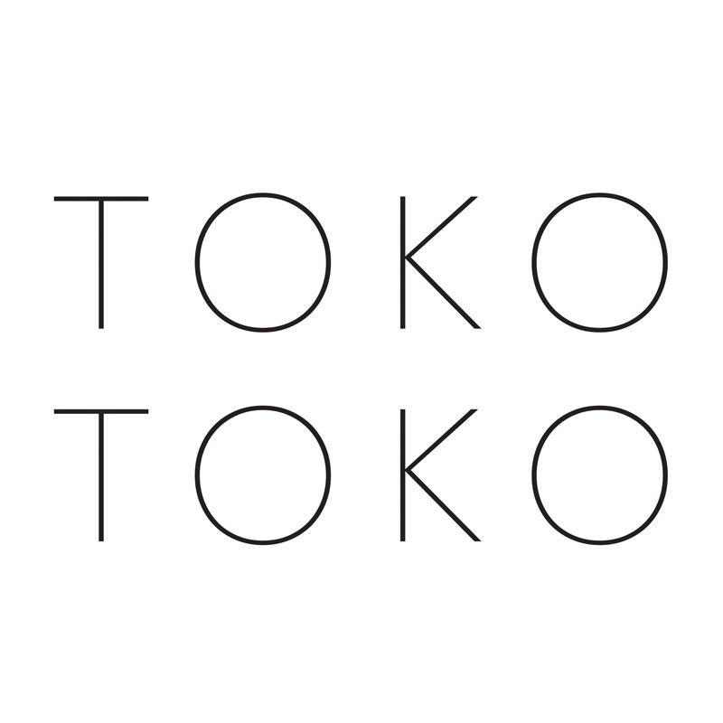 toko toko.jpg