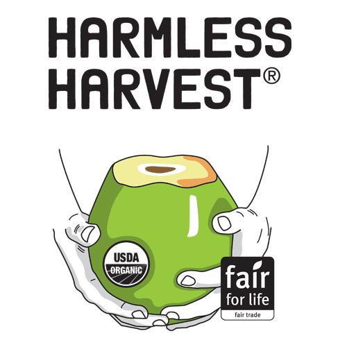 harmless harvest.jpg