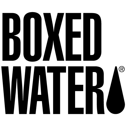 boxed water square.jpg