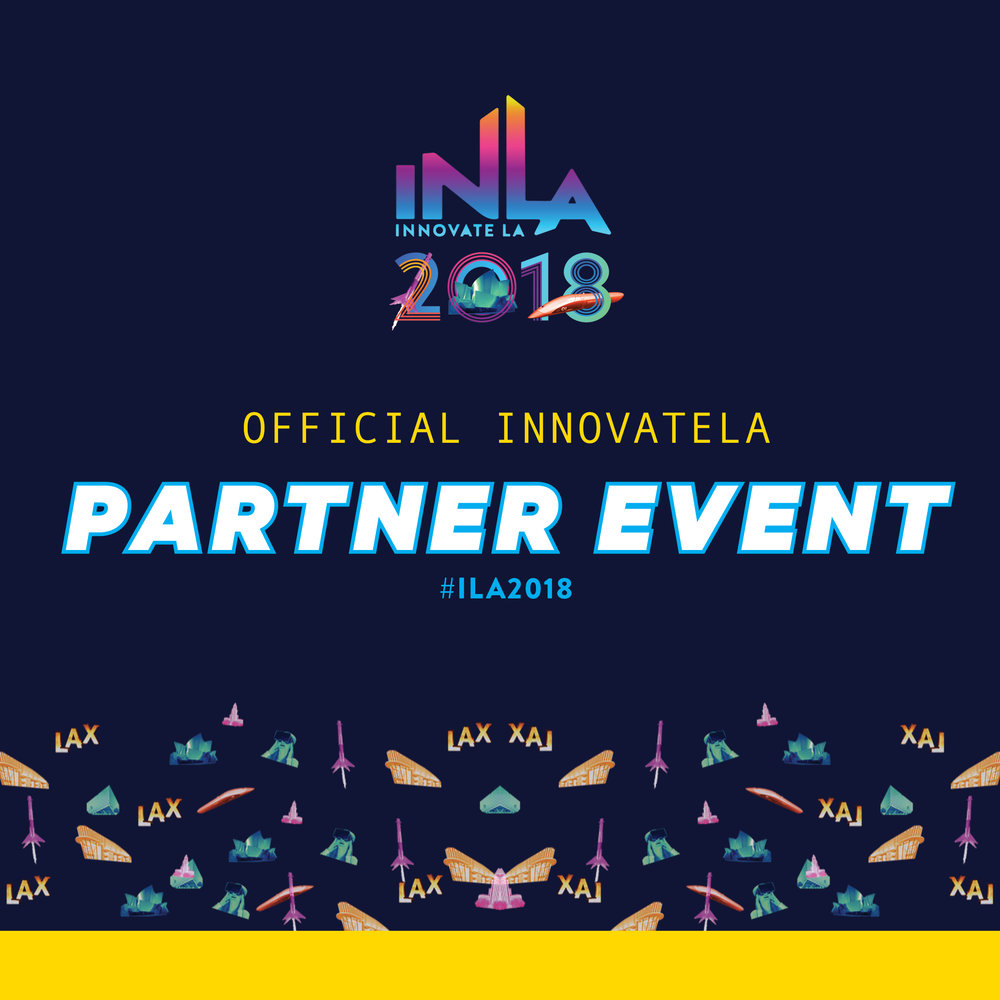 INLA Partner Event_Square .jpg