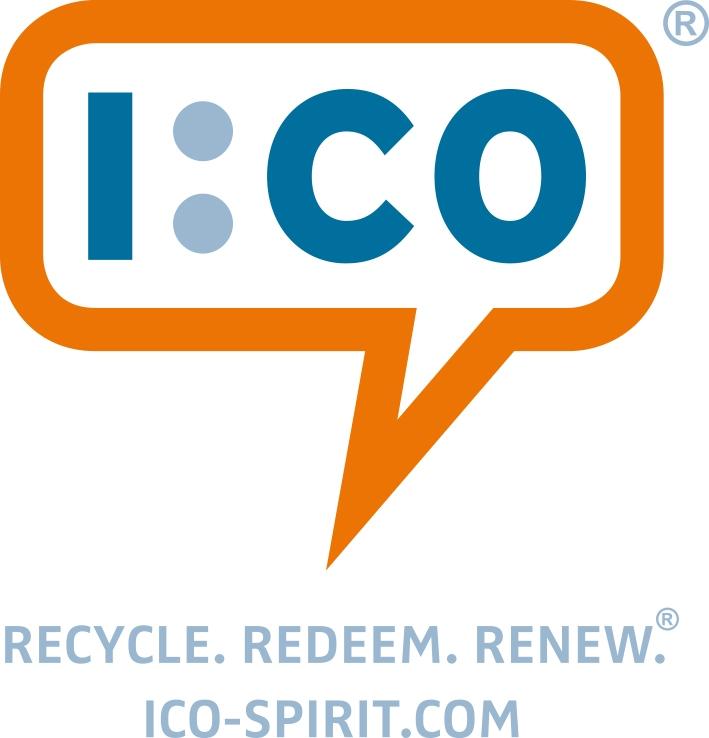 ICO_logo_center_RRR_URL_4c.JPG