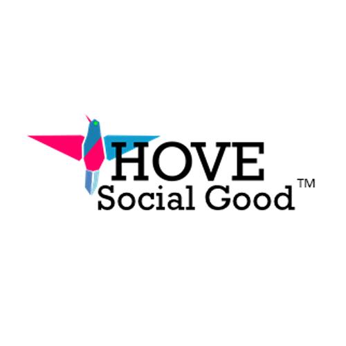 hove social good.jpg