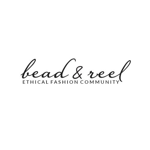 Bead & Reel