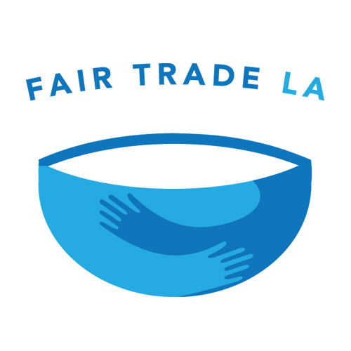 Fair Trade LA