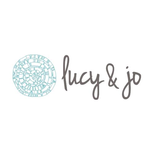 Lucy & Jo