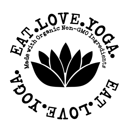 eat love yoga.jpg