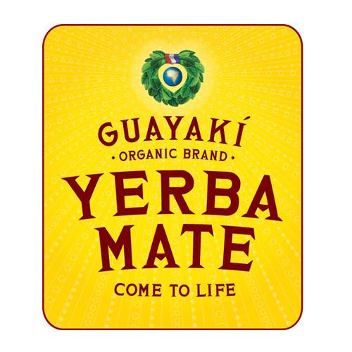 guayaki square.jpg