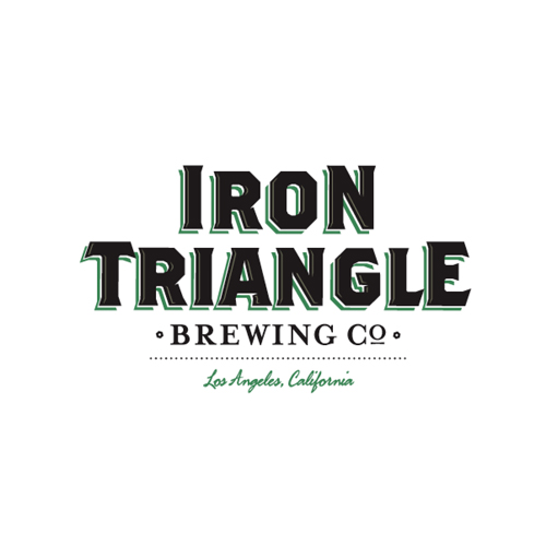 iron triangle brewing.jpg