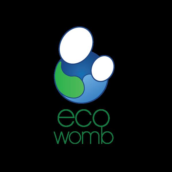 EcoWomb
