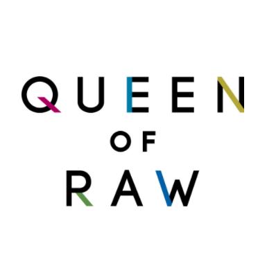 Queen of Raw
