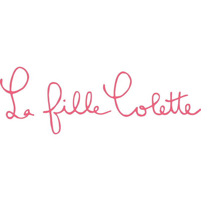 La Fille Colette