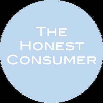 The Honest Consumer